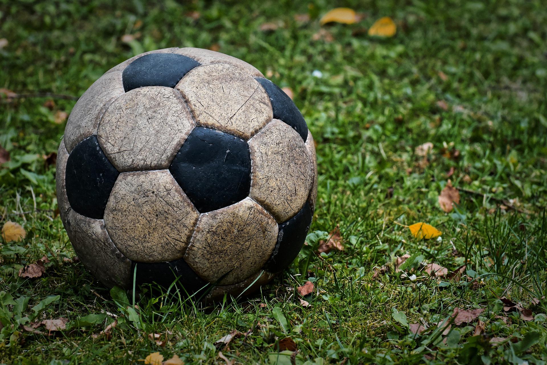 【ドイツサッカー留学】ドイツ人のサッカーの特徴